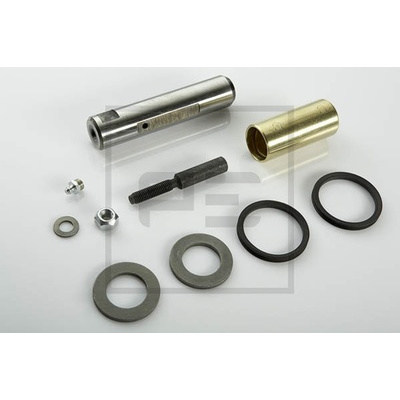 PE Automotive Reparatieset