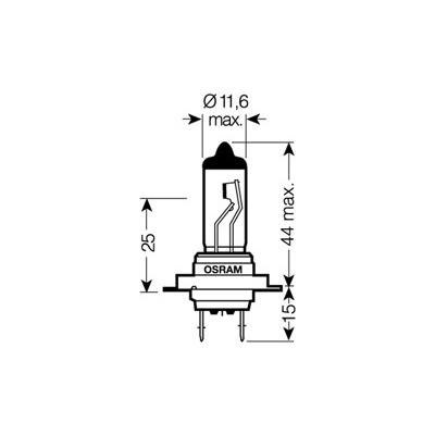 Halogen Light Wiring Circuit Diagram besides Hl66490 Hella Adapter From 165mm Sealed Beams To H4 Conversion L s additionally Chopper Wiring Diagram Motorcycle further Chopper Headlight Wiring Diagram together with H4 9003 Hb2 Hid Plug Pin Polarity Pattern. on wiring diagram for h4 bulb