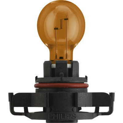 philips-gluhlampe
