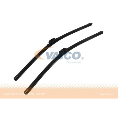 """Ruville 22/"""" standard d/'essuie-glace lame pour land rover range rover MK2"""