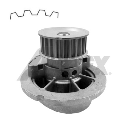 Image of AIRTEX - Waterpomp