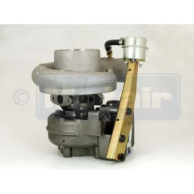 MOTAIR TURBOLADER Turbocharger