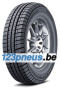 Apollo Amazer 3G 155/70 R13 75T WW 20mm WW 20mm