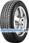 Barum Polaris 3 155/80 R13 79T BSW