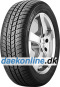 Barum Polaris 3 165/70 R14 81T BSW