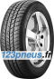 Barum Polaris 3 235/60 R16 100H BSW