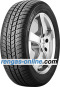 Barum Polaris 3 145/70 R13 71T BSW
