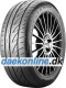 Bridgestone Potenza Adrenalin RE002 195/50 R15 82W BSW