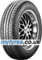 Continental EcoContact 3 175/80 R14 88T BSW