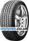 Continental WinterContact TS 830P 225/60 R18 104V XL BSW