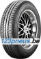 Continental EcoContact 3 155/70 R13 75T BSW