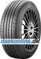 Continental EcoContact 5 195/50 R15 82V BSW