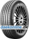 Continental PremiumContact 5 195/50 R15 82V