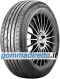 Continental PremiumContact 2 185/55 R15 86V XL BSW