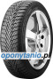 Continental WinterContact TS 800 155/70 R13 75T BSW