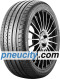 Continental SportContact 2 195/45 R15 78V mit Felgenrippe BSW