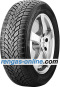 Continental WinterContact TS 850 195/65 R15 91H BSW