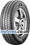 Cooper Weather-Master SA2 175/65 R14 82T BSW