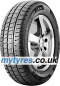 Cooper Weather-Master Snow 205/60 R16 92H BSW