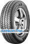 Cooper Weather-Master SA2 165/70 R14 81T BSW