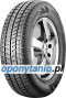 Cooper Weather-Master SA2 155/70 R13 75T BSW