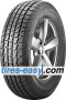 Cooper Weather-master S/T2 215/55R16RF 97T bespikebar, M+S Kennung BSW