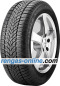 Dunlop SP Winter Sport 4D 195/65 R15 91H BSW