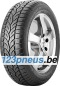 General Altimax Winter Plus 155/70 R13 75T BSW