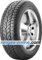 General Altimax Winter Plus 195/65 R15 91T BSW