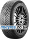 Goodyear Vector 4 Seasons 195/65 R15 91V