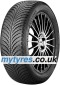 Goodyear Vector 4 Seasons G2 195/65 R15 91V