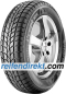 Hankook i*cept RS (W442) 175/70 R13 82T