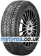 Hankook Kinergy 4S H740 195/65 R15 91V BSW