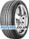 Hankook Winter i*cept Evo 2 (W320) 225/60 R18 104V XL BSW