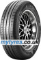 Hankook Kinergy Eco K425 175/80 R14 88T