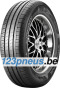 Hankook Kinergy Eco K425 155/70 R13 75T BSW