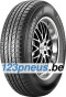 Hankook Optimo K715 155/70 R13 75T BSW
