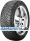 Hankook i*cept RS 2 (W452) 165/70 R14 85T XL
