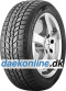 Hankook Winter i*cept RS (W442) 165/70 R14 81T BSW