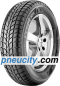 Hankook i*cept RS (W442) 145/70 R13 71T BSW