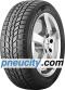 Hankook Winter i*cept RS (W442) 145/70 R13 71T BSW