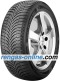 Hankook i*cept RS 2 (W452) 195/65 R15 91T 4PR BSW