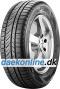 Infinity INF 049 165/70 R14 81T BSW