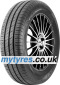 Kumho EcoWing ES01 KH27 175/80 R14 88T BSW