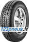 Matador MP92 Sibir Snow 235/60 R16 100H , SUV
