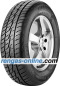 Matador MP92 Sibir Snow 195/65 R15 95T XL