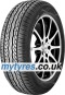 Maxxis MA-P1 205/70 R14 95H BSW