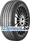 Maxxis Premitra HP5 195/50 R15 82V BSW
