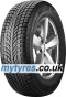 Michelin Latitude Alpin LA2 225/60 R18 104H XL