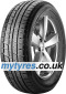 Nankang Winter Activa SV-55 225/60 R18 104V XL